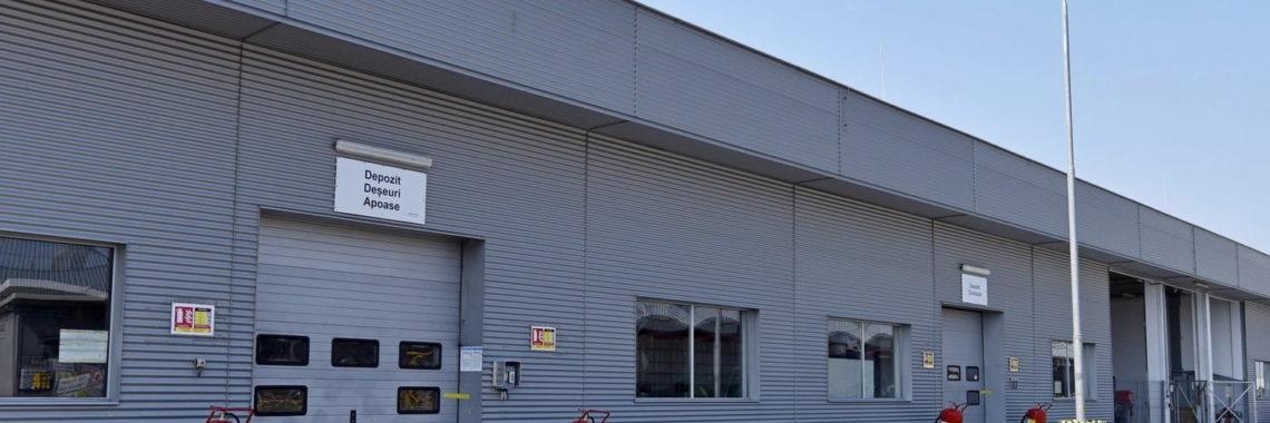 ușile-secționale-emi-certificate-pentru-maximă-eficiență