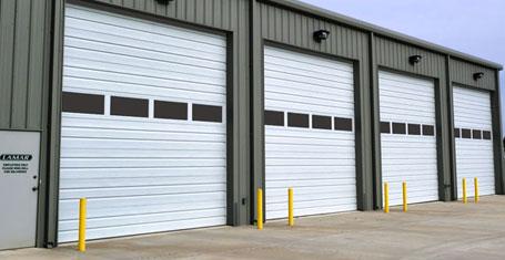 Service-expert-24-7-uși-industriale-cu-emi-mereu-în-funcționare